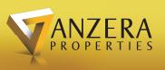 Anzera Properties