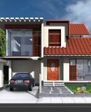 Villa-C-Front-view