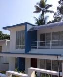 Retreat Villas