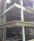 calypso Apartments